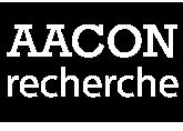 Aaconrecherche.nl